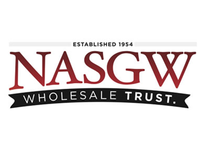 nasgw, orchid advisors, state firearms portal