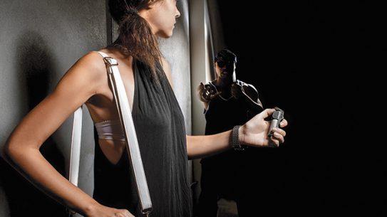 pepper spray, pepperspray, spray, pepper spray training, pepper spray self defense