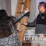 pepper spray, pepperspray, spray, pepper spray training, pepper spray self defense, pepper spray self-defense
