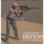rifleman, rifles, rifle, shooting rifle, shooting rifles, rifle aim