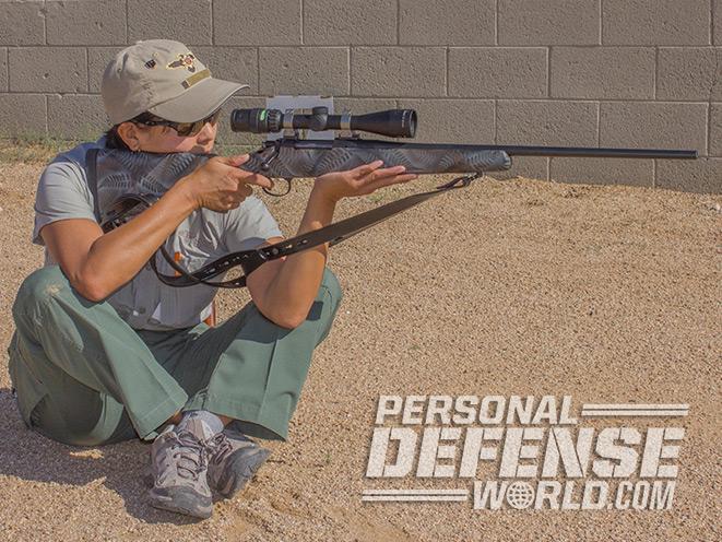 rifleman, rifles, rifle, shooting rifle, shooting rifles, sit