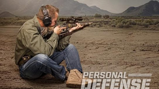 rifleman, rifles, rifle, shooting rifle, shooting rifles