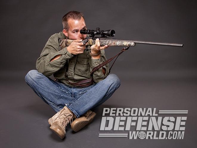 rifleman, rifles, rifle, shooting rifle, shooting rifles, sitting position rifle