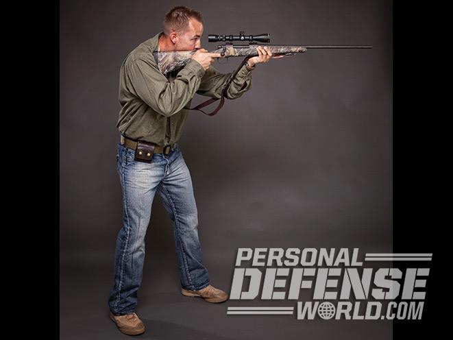 rifleman, rifles, rifle, shooting rifle, shooting rifles, gun