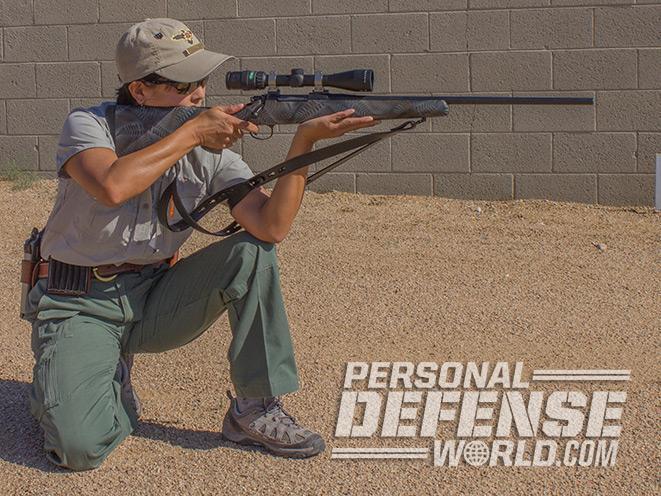 rifleman, rifles, rifle, shooting rifle, shooting rifles, kneel