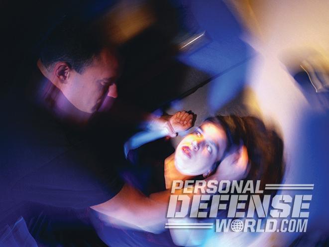 self-defense, self defense, excessive force, self defense tips, self defense tactics