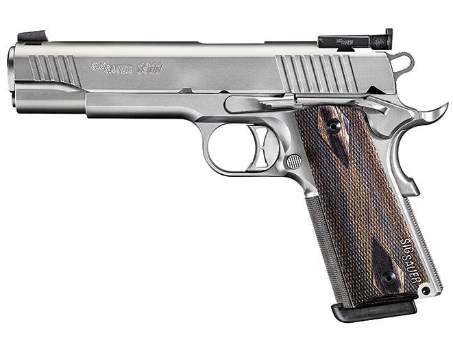 sig sauer, sig sauer match elite, match elite, sig sauer match elite 9mm, match elite 9mm, sig pistol