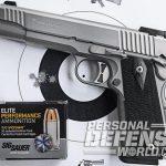 sig sauer, sig sauer match elite, match elite, sig sauer match elite 9mm, match elite 9mm, sig pistols, sig sauer pistol