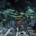 urban, urban escape, urban survival
