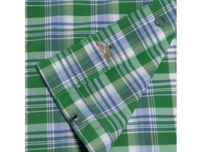 vertx, vertx speed concealed carry shirt, speed concealed carry shirt, clothing