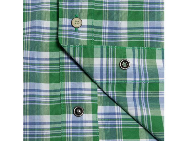 vertx, vertx speed concealed carry shirt, speed concealed carry shirt, concealed carry shirt