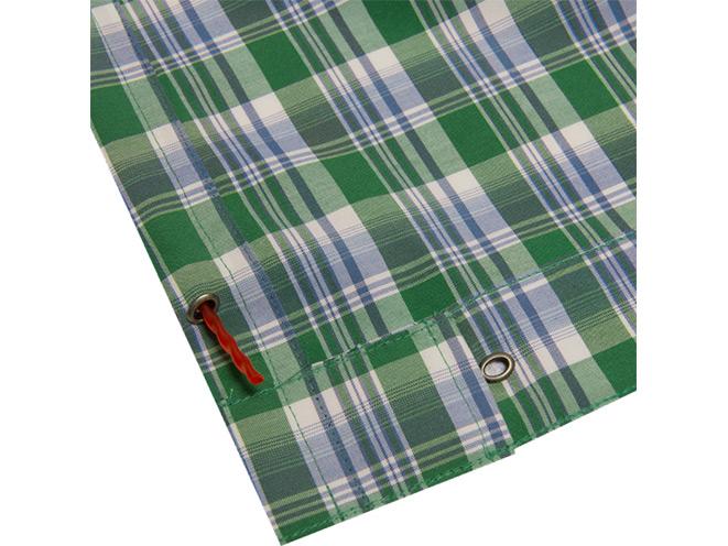 vertx, vertx speed concealed carry shirt, speed concealed carry shirt, concealed carry