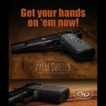 vz, vz grips, vz palm swell grips, palm swell grip, palm swell grips