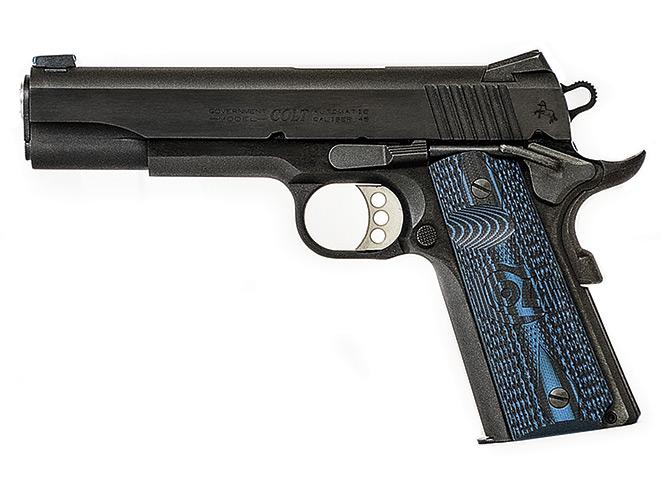 1911, 1911 pistol, 1911 pistols, colt competition pistol