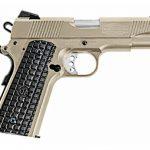 1911, 1911 pistol, 1911 pistols, Oriskany Arms 425FP Stainless