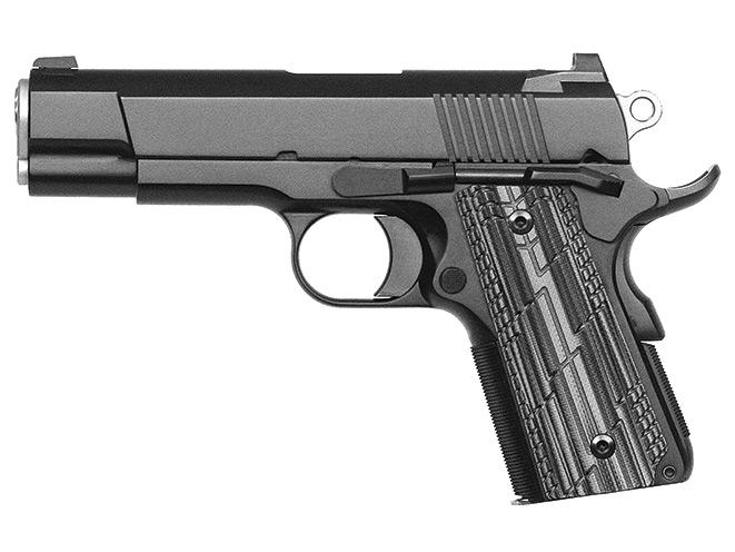 1911, 1911 pistol, 1911 pistols, Dan Wesson valkyrie