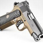 1911, 1911 pistol, 1911 pistols, Wilson Combat Tactical Carry Compact
