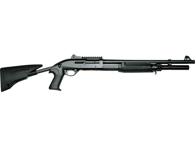 shotgun, shotguns, pump-action shotgun, pump-action shotguns, pump action, pump action shotguns, Benelli M3 Convertible Pump/Auto, pump shotgun, pump shotguns