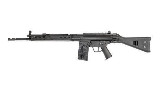 century arms, century arms c308, c308, c308 rifle, century arms c308 rifle