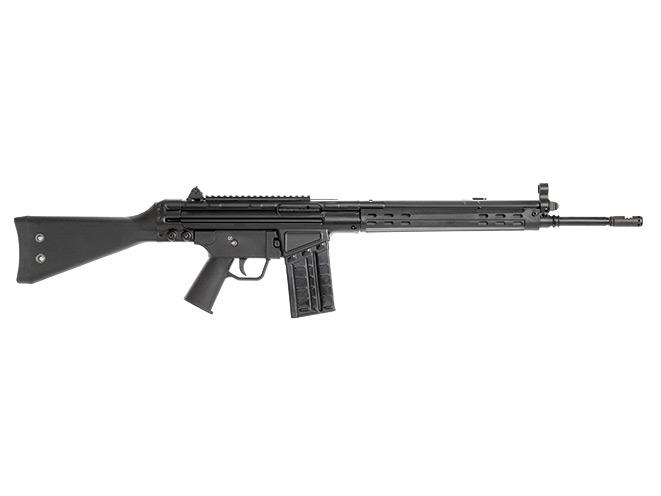 century arms, century arms c308, c308, c308 rifle, century arms c308 rifle, rifles