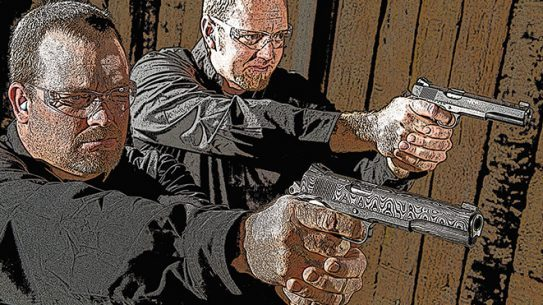 1911, 1911 pistols, 1911 pistol, custom gun shops, custom gun shop