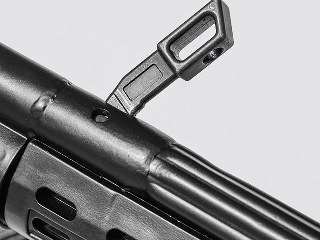 century arms, century arms c308, c308, c308 rifle, century arms c308 rifle, c308 handle