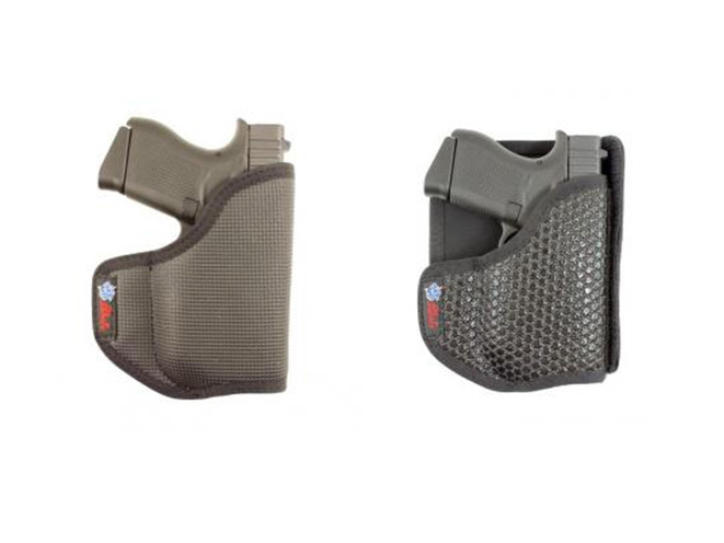 streamlight tlr-6, glock, glock 42, glock 43, desantis glock 42, desantis glock 43, streamlight tlr-6 glock