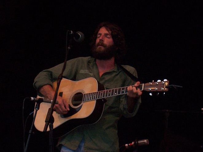 RAY LAMONTAGNE, CAMPUS CARRY, RAY LAMONTAGNE CAMPUS CARRY, TEXAS CAMPUS CARRY