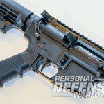 alexander arms, alexander arms .17 hmr, alexander arms 17 hmr, alexander arms rifle, ar rifle
