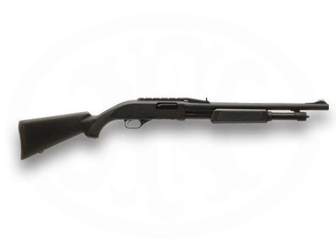 shotgun, shotguns, pump-action shotgun, pump-action shotguns, pump action, pump action shotguns, FN P-12, pump shotgun, pump shotguns