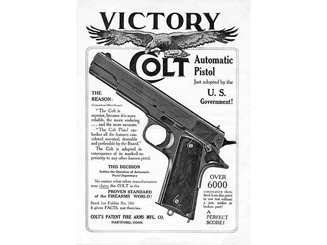 1911, 1911 pistol, 1911 pistols, 1911 gun, colt model 1911, colt 1911, model 1911, handgun