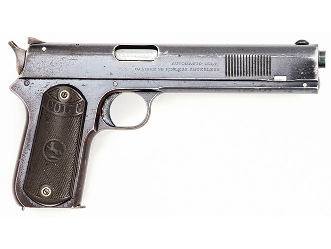 1911, 1911 pistol, 1911 pistols, 1911 gun, colt model 1911, colt 1911, model 1911, pistols