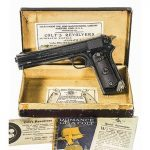 1911, 1911 pistol, 1911 pistols, 1911 gun, colt model 1911, colt 1911, model 1911, handguns