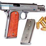 1911, 1911 pistol, 1911 pistols, 1911 gun, colt model 1911, colt 1911, model 1911, model 1905 slide