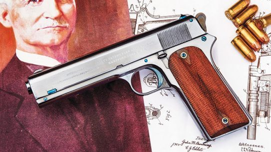 1911, 1911 pistol, 1911 pistols, 1911 gun, colt model 1911, colt 1911, model 1911