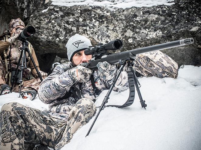 shooting, range, shooting range, shooting skills