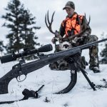 shooting, range, shooting range, shooting skills, hunt
