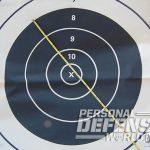 shooting, range, shooting range, shooting skills, sr-3 target