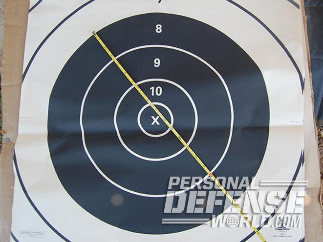 shooting, range, shooting range, shooting skills, sr-3 target