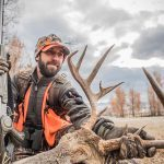 shooting, range, shooting range, shooting skills, elk