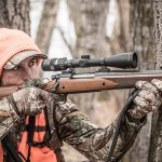 shooting, range, shooting range, shooting skills, elk hunting
