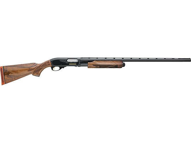 shotgun, shotguns, pump-action shotgun, pump-action shotguns, pump action, pump action shotguns, Remington 870 American Classic, pump shotgun, pump shotguns