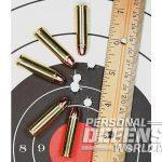 ruger, ruger new model blackhawk, new model blackhawk, rugers, ruger revolvers, revolver, revolvers, single-action, single-action revolver, ruger new model blackhawk front sight, gun target