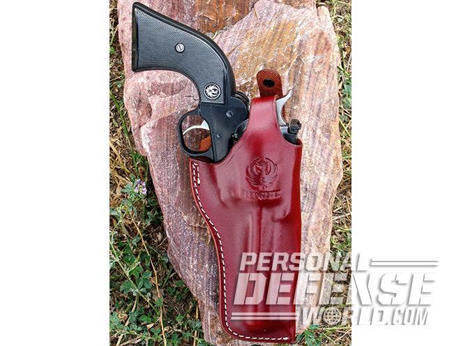 ruger, ruger new model blackhawk, new model blackhawk, rugers, ruger revolvers, revolver, revolvers, single-action, single-action revolver, ruger new model blackhawk front sight, holsters