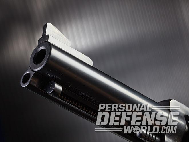 ruger, ruger new model blackhawk, new model blackhawk, rugers, ruger revolvers, revolver, revolvers, single-action, single-action revolver, ruger new model blackhawk barrels