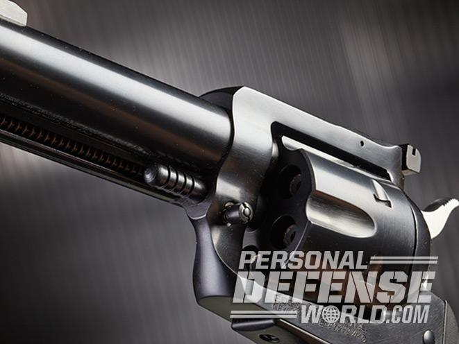 ruger, ruger new model blackhawk, new model blackhawk, rugers, ruger revolvers, revolver, revolvers, single-action