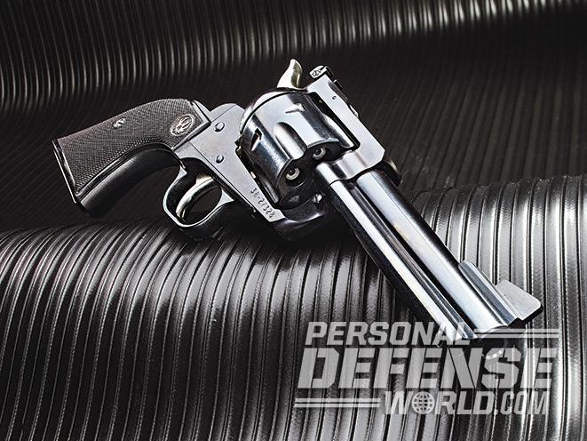 ruger, ruger new model blackhawk, new model blackhawk, rugers, ruger revolvers, revolver, revolvers