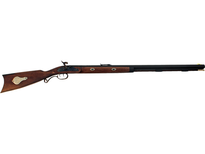 traditions, traditions performance firearms, traditions mountain rifle, mountain rifle
