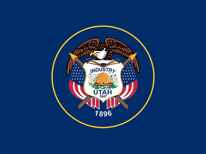 UTAH CONSTITUTIONAL CARRY, CONSTITUTIONAL CARRY