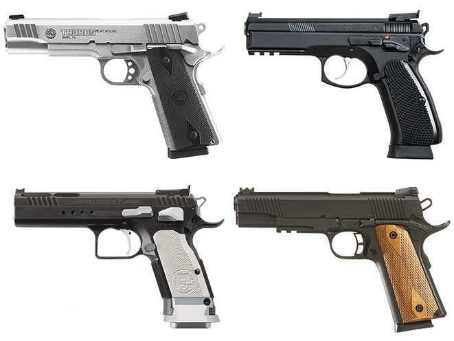 competition guns, competitive shooting pistols, competitive shooting guns, competition shooting guns, competition shooting pistols